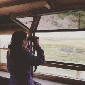 carrie-sanderson-bird-watching-at-loch-leven