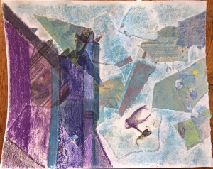 collage-no-2-of-pigeon-coming-into-land