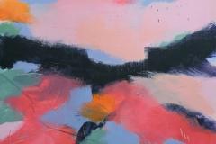 Carrie-Sanderson-Artist-Painting
