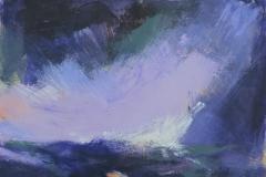 Embracing-The-Turmoil-Carrie-Sanderson-Artist