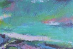 Seeking-Harmony-Carrie-Sanderson-Artist